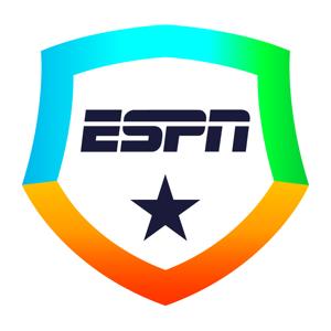 ESPN Fantasy Sports Sports app