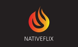 NATIVEFLIX