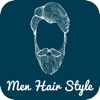 Men Hair Style : Hair Salon