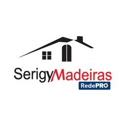 Serigy Madeiras
