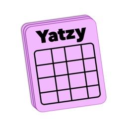 Yatzy Protocol