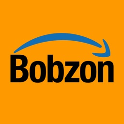 Bobzon for Amazon