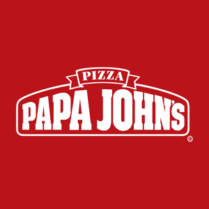 Papa John's Pizza Food & Drink app