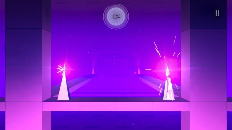 Smash Way-Adventures In The Pyramid screenshot-4