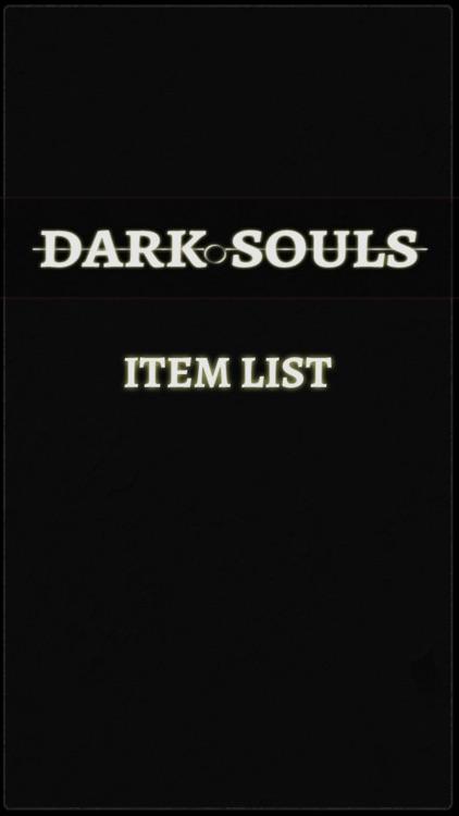 Game Guide for Dark Souls screenshot-4