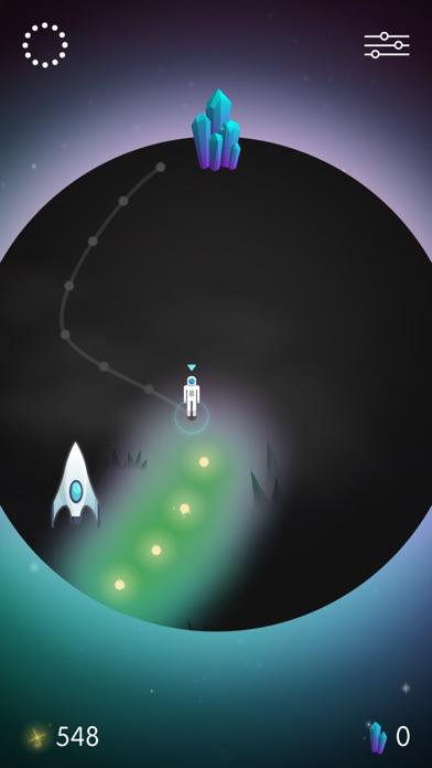 Screenshot 2 ilu