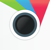 Photo Editor By Aviary app review