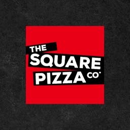 Square Pizza Co