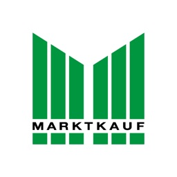 Marktkauf