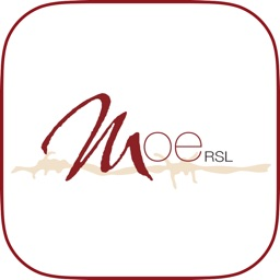 MOE RSL