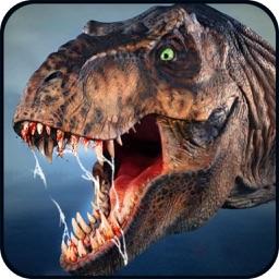 Dinosaur - Shooting Survival