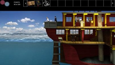 Gold Rush! Anniversary HD screenshot 4