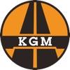 Türkiye Trafik - KGM