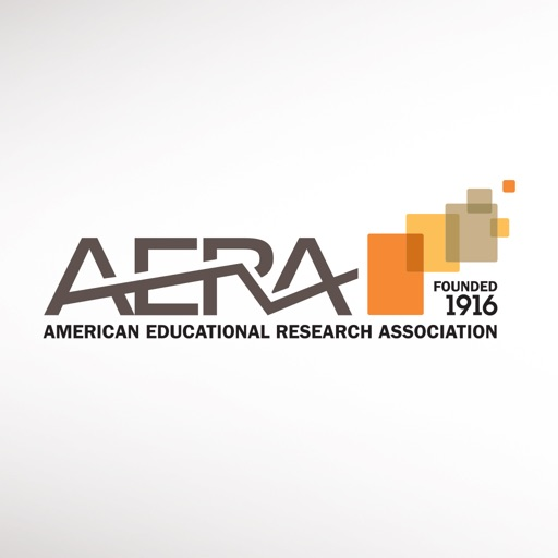 AERA Meetings