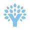 YNAB—Budget, Personal Finance, Expense Tracker