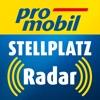 Stellplatz Radar Reviews