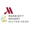 Welcome to Hilton Head Island, South Carolina and to the the Hilton Head Marriott Resort & Spa