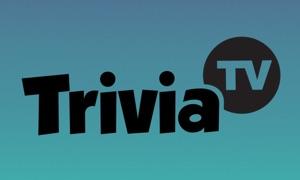 Trivia TV