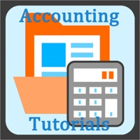 Basic Accounting Tutor