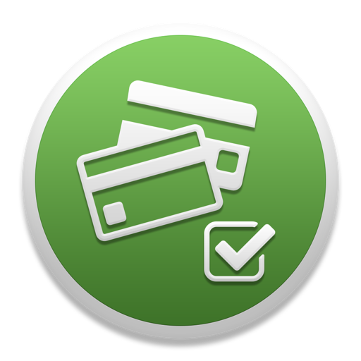 Credit Card Validator