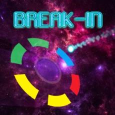 Activities of Break-In Brick Circuits