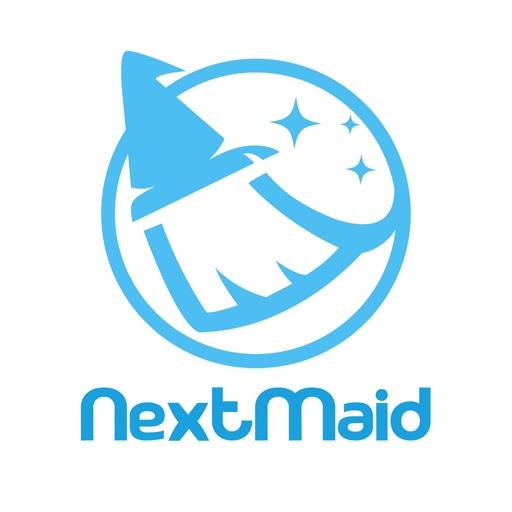 NextMaid icon