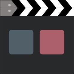 Filmsprache