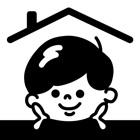 インテリア通販わくわくランド公式アプリ icon
