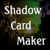 ShadowCardMaker for シャドバ
