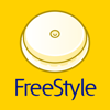 FreeStyle LibreLink – BE