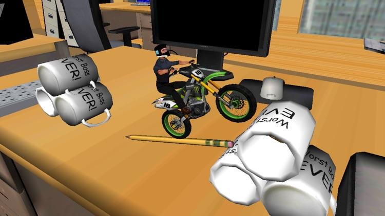Dirt Bike Racing Motorbike 3D