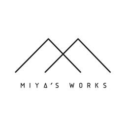 Miya's Works