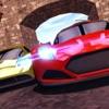 山地赛 - 真正的赛车 快速运动赛车驾驶