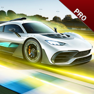 City CheckPoint Car Racing app
