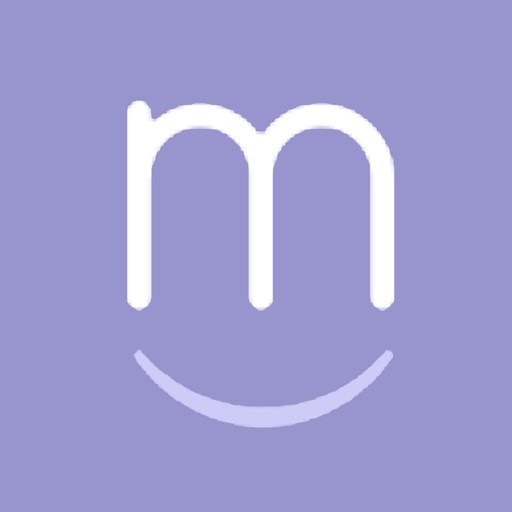 Mama - Обдуманный шопинг