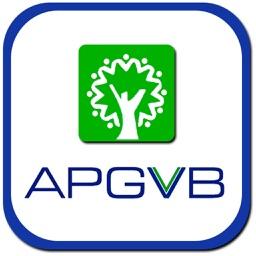 APGVB Mobile Banking