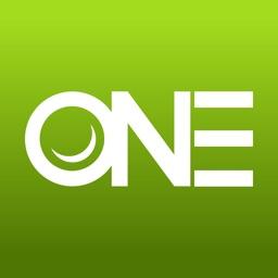 MAFCU OneLink