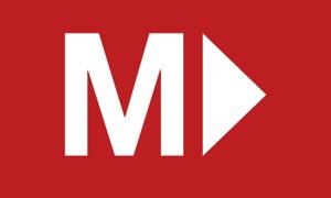 Moshcam TV
