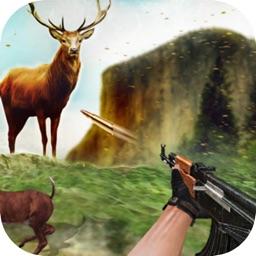 Animal Sniper