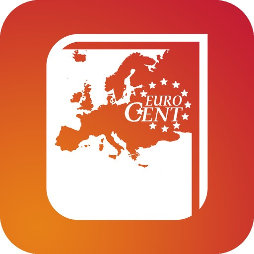 Euro Coins Album Lite