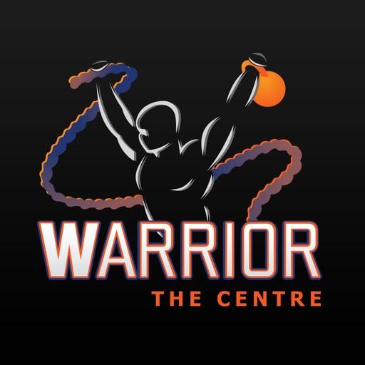 Warrior The Centre