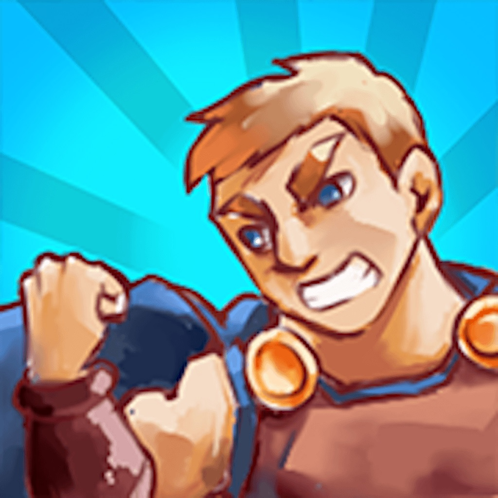 Age of Greek Emperor: Hercules hack