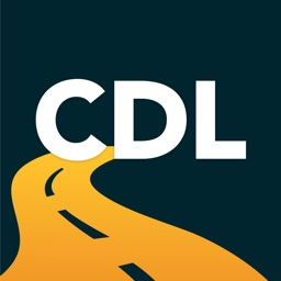 Official CDL Test Prep