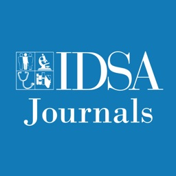 IDSA (Journals)