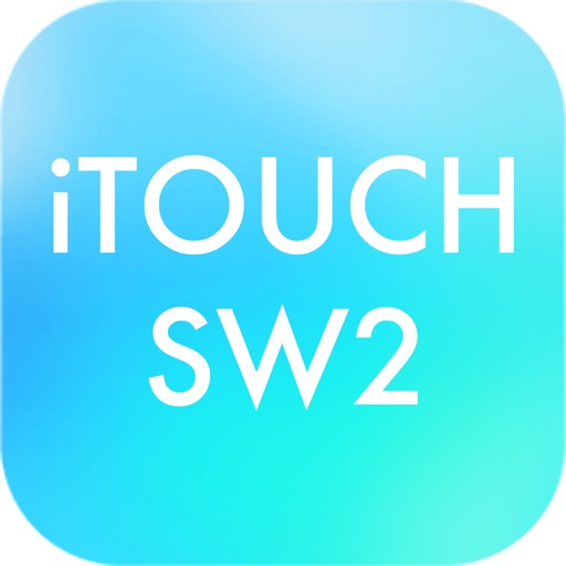 iTouch SW2