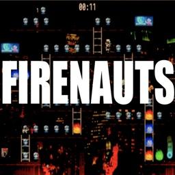 Firenauts