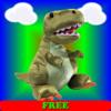 Dinosaurios para niños juegos