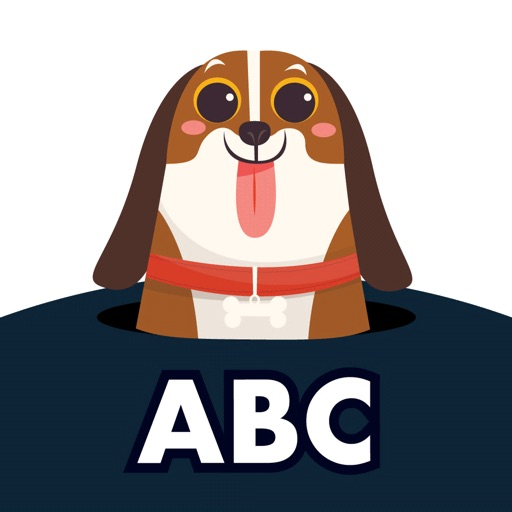 Download Learn Alphabet With Animals free for iPhone, iPod and iPad