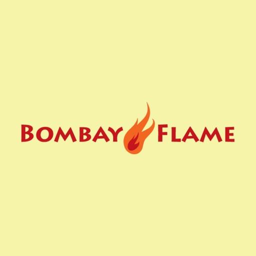 Bombay Flame Kingsgate