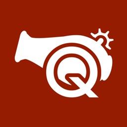 Quartermaster 5